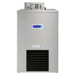 Baktec BKL 200 ICESM