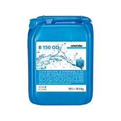 Winterhalter B150OD 10L universeel naglansmiddel ( voorheen OD )