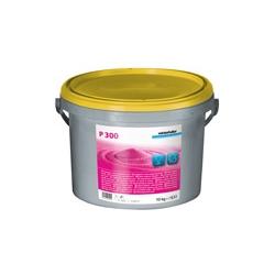 Winterhalter P300 10Kg Reinigingsmiddel voor koffie- en theeaanslag ( voorheen P30TK )
