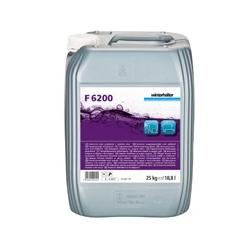 Winterhalter F6200 25Kg Intensief reinigingsmiddel  ( voorheen F6200 )