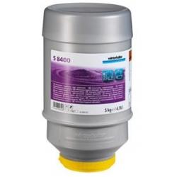 Winterhalter S8400 10Kg Universeel reinigingsmiddel