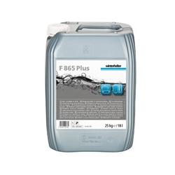 Winterhalter F865 Plus 25Kg reinigingsmiddel  ( voorheen F65 )
