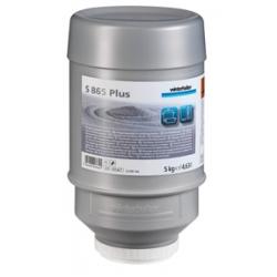 Winterhalter S865 plus 10Kg reinigingsmiddel