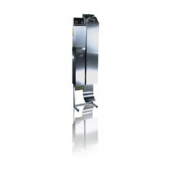 Lillnord PG100 Klima-apparaat met automatische afloop