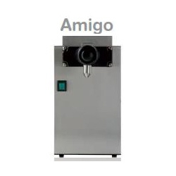 Sanomat Amigo 1.5Ltr.