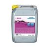 Reinigingsmiddelen voor professionele vaatwerk- en gereedschappenvaatwasmachines