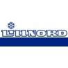 Lillnord